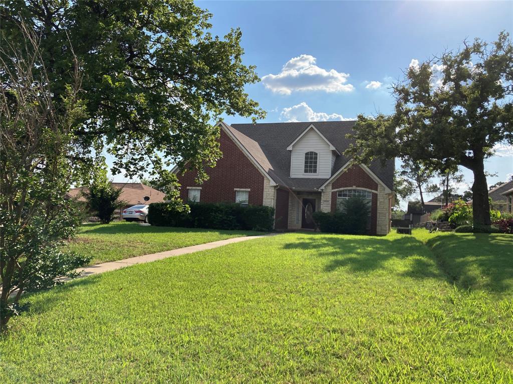702 John Thomas Dr  Drive, Keene, Texas 76059 - Acquisto Real Estate best frisco realtor Amy Gasperini 1031 exchange expert