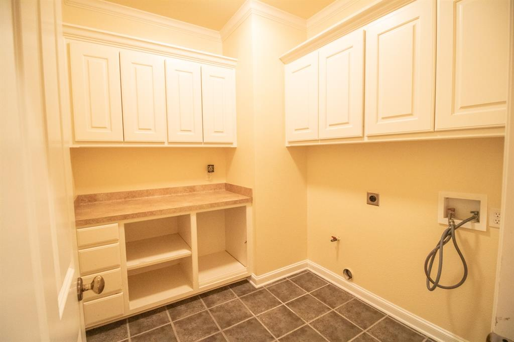 902 South  Street, Lindale, Texas 75771 - acquisto real estate mvp award real estate logan lawrence