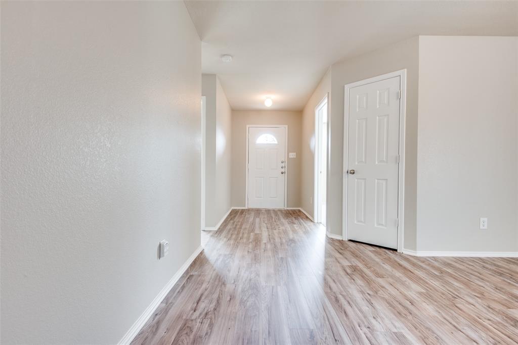 1715 Shawnee  Trail, Allen, Texas 75002 - acquisto real estate best listing listing agent in texas shana acquisto rich person realtor