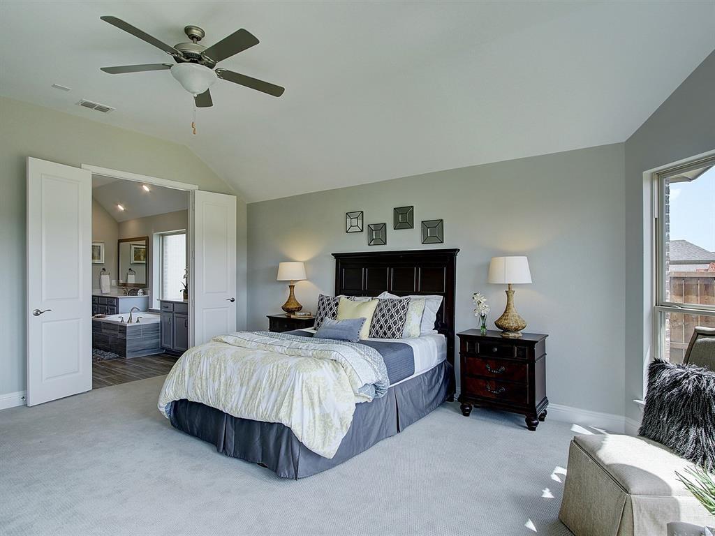 2117 shrewsbury  Drive, McKinney, Texas 75071 - acquisto real estate best negotiating realtor linda miller declutter realtor