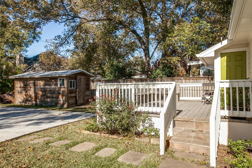 2515 Abrams  Road, Dallas, Texas 75214 - acquisto real estate best luxury buyers agent in texas shana acquisto inheritance realtor