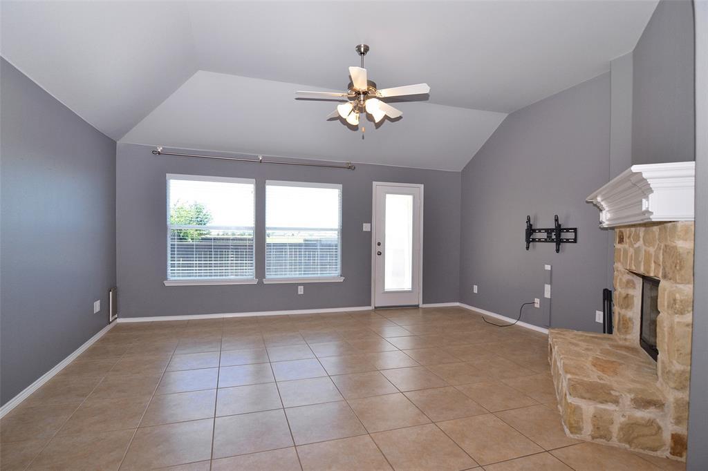 12493 Cardinal Creek  Drive, Frisco, Texas 75033 - acquisto real estate best highland park realtor amy gasperini fast real estate service