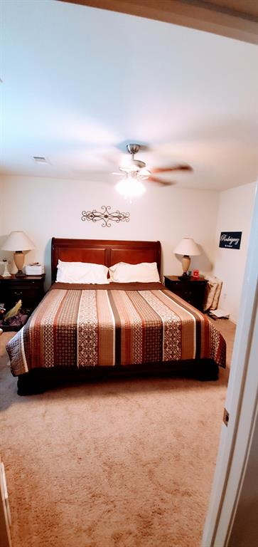 112 Liberty  Lane, Venus, Texas 76084 - acquisto real estate best luxury buyers agent in texas shana acquisto inheritance realtor