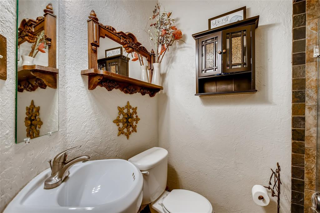 1220 Trinity  Drive, Benbrook, Texas 76126 - acquisto real estaet best boutique real estate firm in texas for high net worth sellers