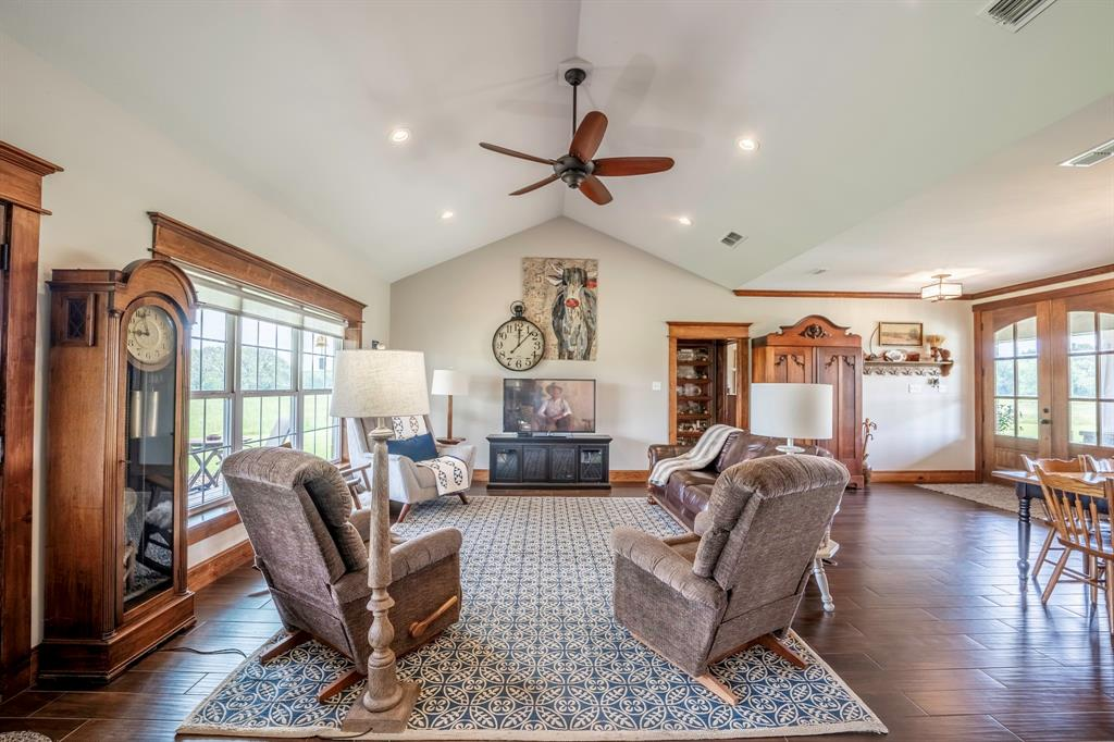 1347 Farm Road 269  Saltillo, Texas 75478 - acquisto real estate best flower mound realtor jody daley lake highalands agent of the year