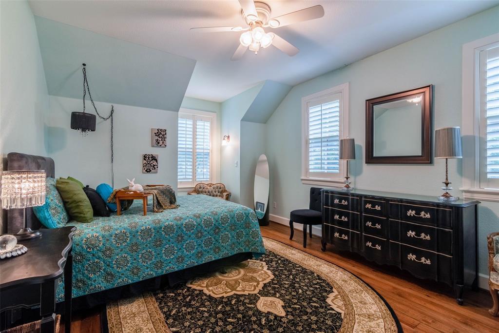 2340 Washington  Street, Sherman, Texas 75092 - acquisto real estate best negotiating realtor linda miller declutter realtor
