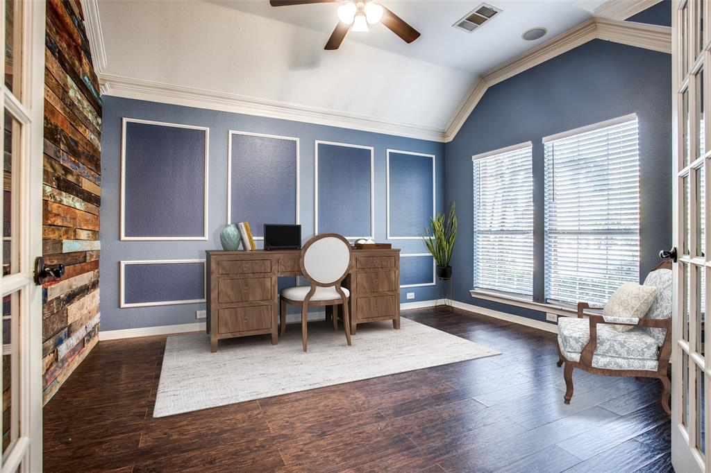 8500 Arbor Creek  Lane, McKinney, Texas 75072 - acquisto real estate best frisco real estate agent amy gasperini panther creek realtor
