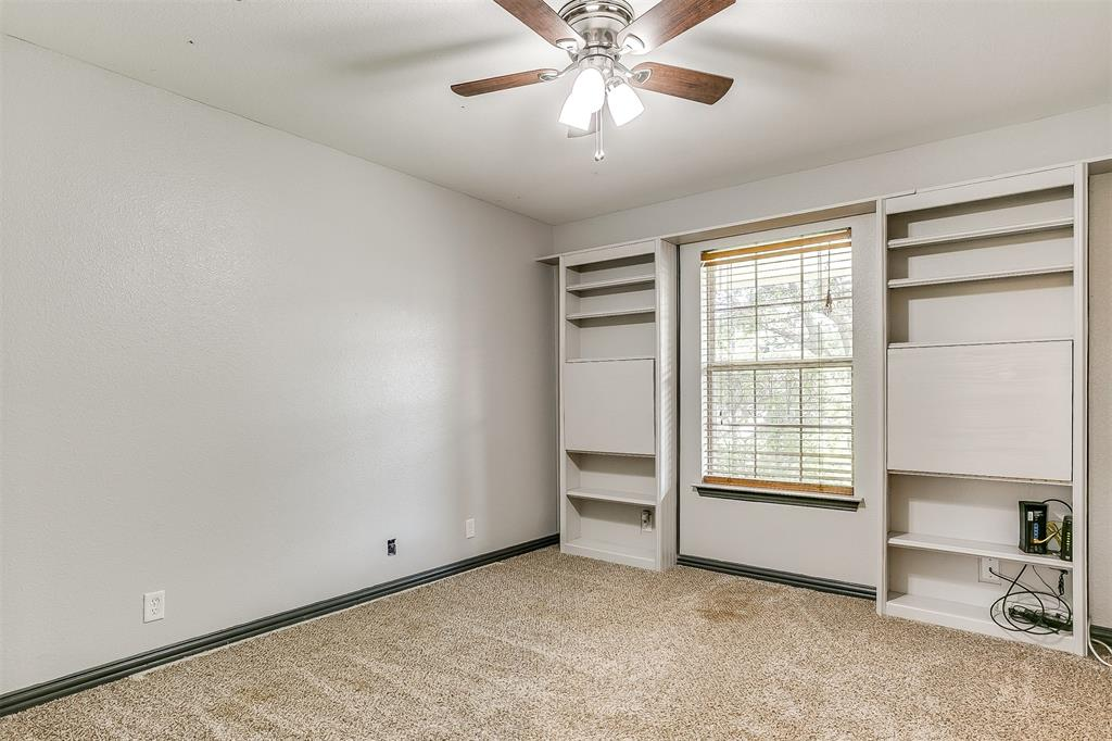 1107 6th  Street, Springtown, Texas 76082 - acquisto real estate best park cities realtor kim miller best staging agent
