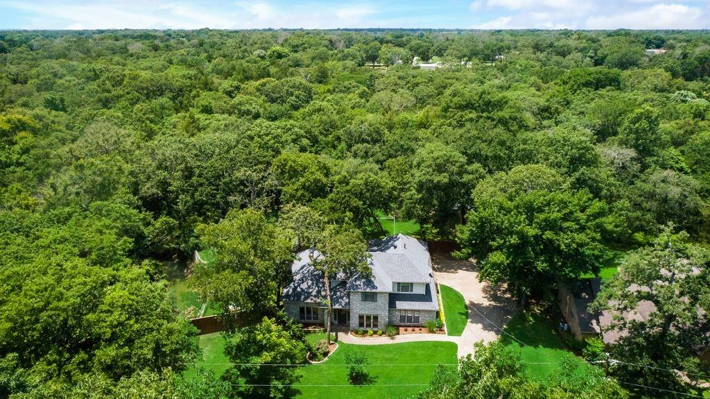 201 PR 1287  Fairfield, Texas 75840 - acquisto real estate best the colony realtor linda miller the bridges real estate