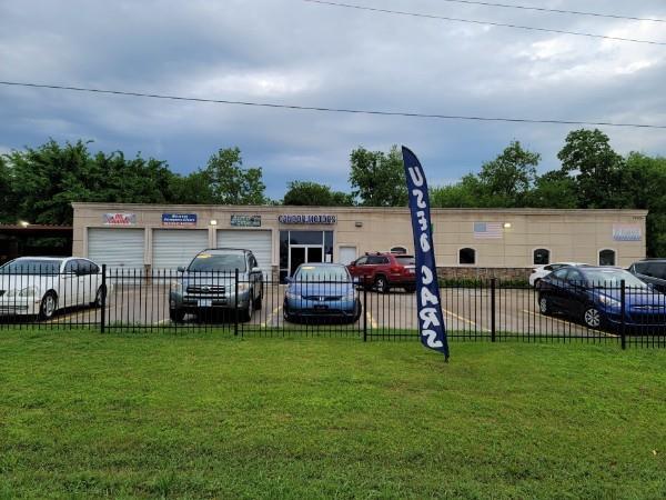 3245 University  Drive, McKinney, Texas 75069 - Acquisto Real Estate best frisco realtor Amy Gasperini 1031 exchange expert