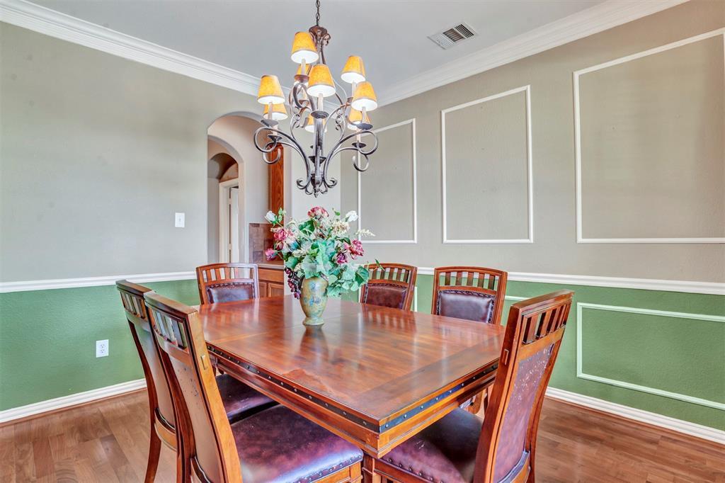 1601 Bryce Canyon  Lane, Allen, Texas 75002 - acquisto real estate best the colony realtor linda miller the bridges real estate