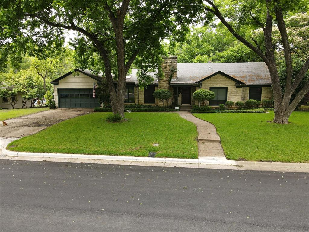 3808 Hills  Circle, Fort Worth, Texas 76109 - acquisto real estate best celina realtor logan lawrence best dressed realtor