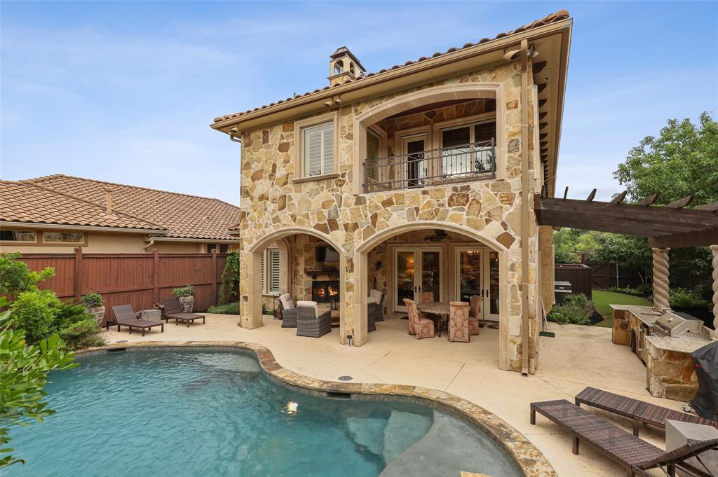 6212 River Highlands  Drive, McKinney, Texas 75070 - acquisto real estate nicest realtor in america shana acquisto