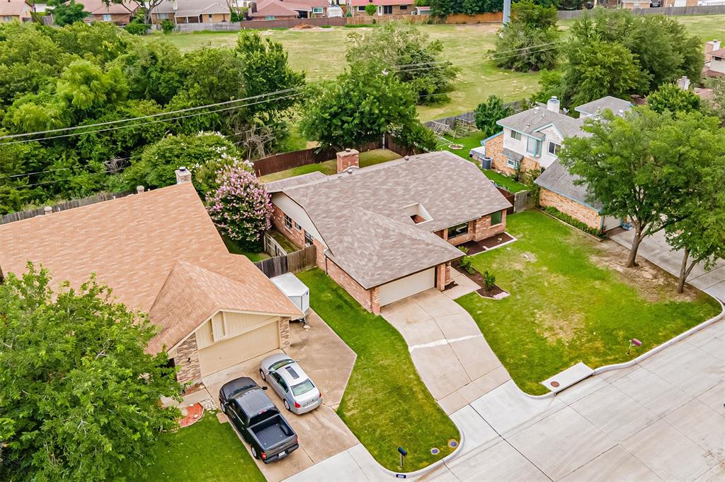 4205 Whitman  Lane, Grand Prairie, Texas 75052 - acquisto real estate best flower mound realtor jody daley lake highalands agent of the year