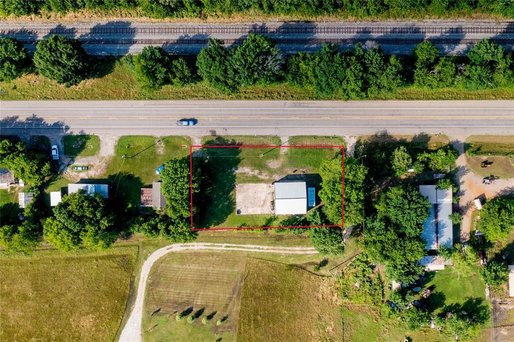 3900 Hwy 11  Como, Texas 75431 - acquisto real estate best prosper realtor susan cancemi windfarms realtor