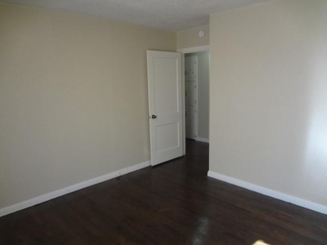 1165 Matador  Street, Abilene, Texas 79605 - acquisto real estate best celina realtor logan lawrence best dressed realtor