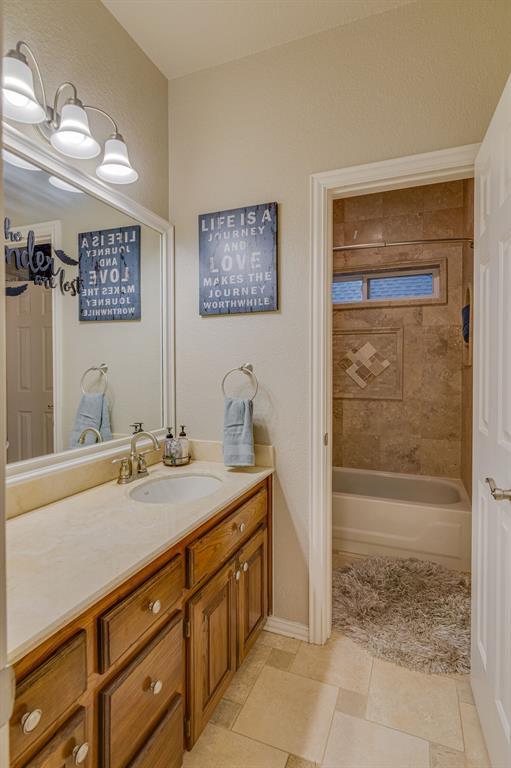 1422 Sweetgum  Circle, Keller, Texas 76248 - acquisto real estate best negotiating realtor linda miller declutter realtor