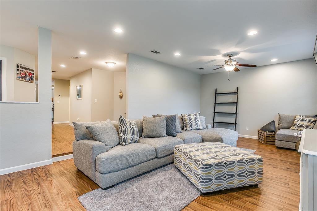 4435 Fm 113  Road, Millsap, Texas 76066 - acquisto real estate best real estate company in frisco texas real estate showings
