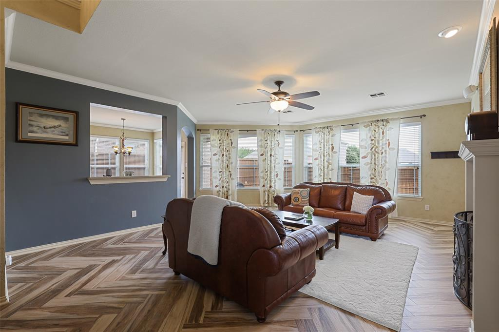 2941 Oakland Hills  Drive, Plano, Texas 75025 - acquisto real estate best real estate company to work for