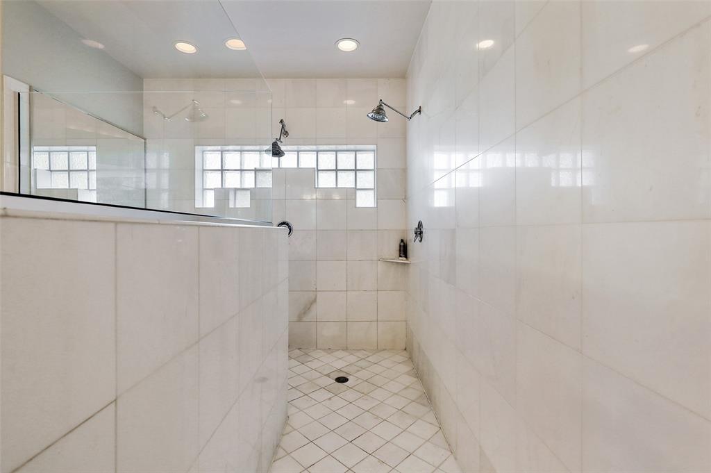 2224 Lakeridge  Drive, Grapevine, Texas 76051 - acquisto real estate best realtor dallas texas linda miller agent for cultural buyers