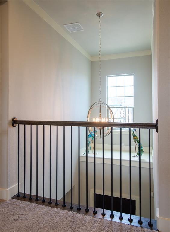 1317 Scarlet Oak  Drive, Arlington, Texas 76005 - acquisto real estate best park cities realtor kim miller best staging agent