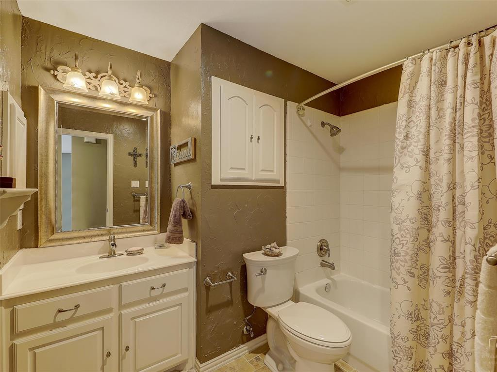 917 Cross Plains  Drive, Allen, Texas 75013 - acquisto real estate smartest realtor in america shana acquisto