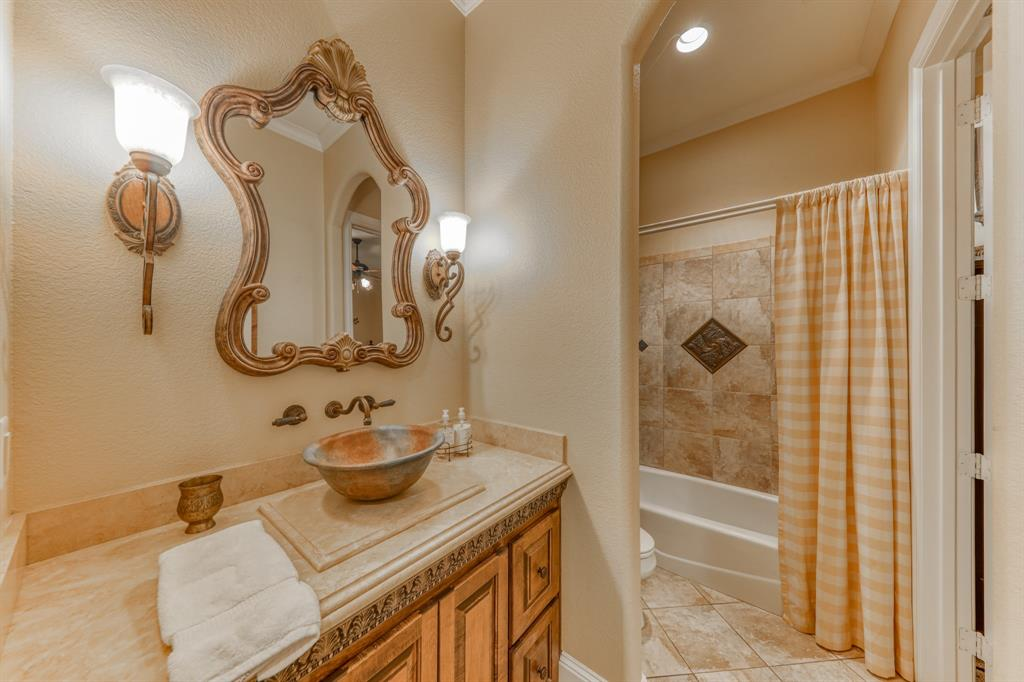 3805 Bethel  Road, Weatherford, Texas 76087 - acquisto real estate best real estate company in frisco texas real estate showings