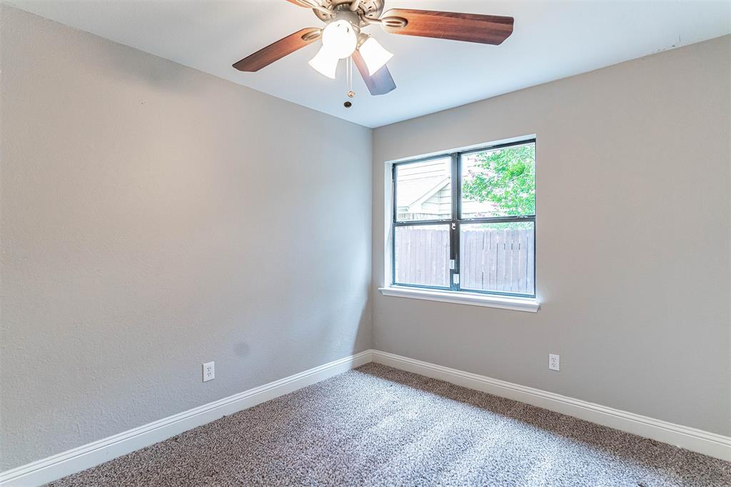 4205 Whitman  Lane, Grand Prairie, Texas 75052 - acquisto real estate best looking realtor in america shana acquisto