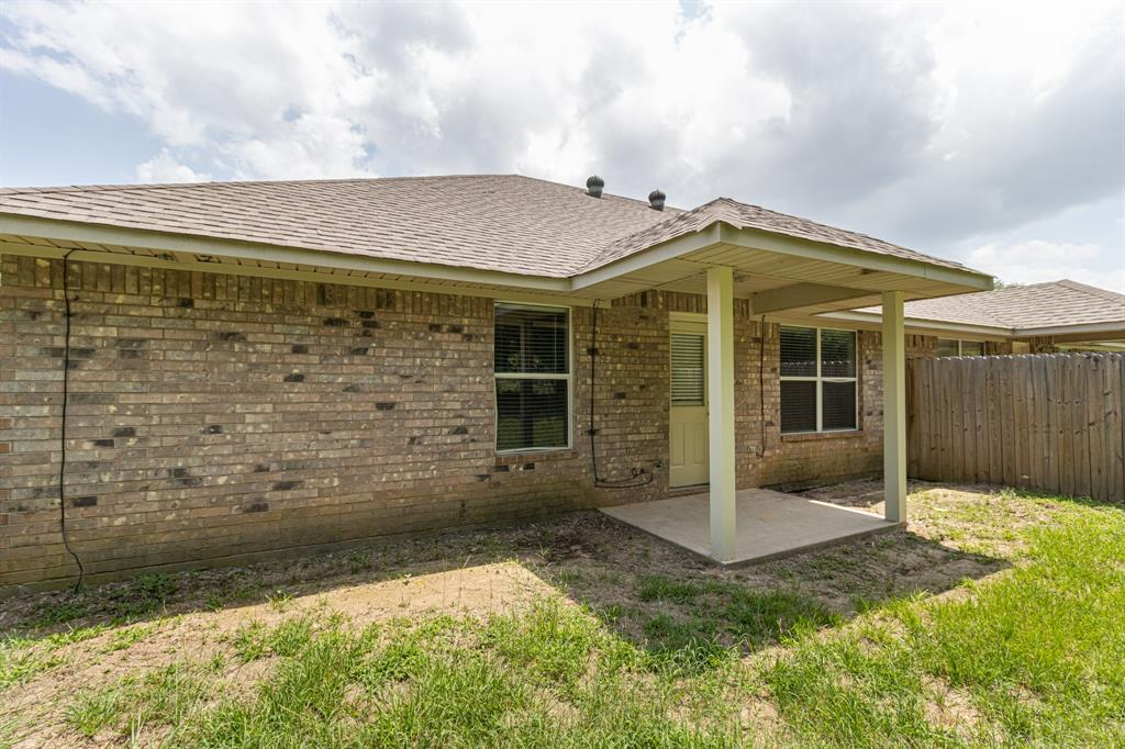 13772 County Road 4198  Lindale, Texas 75771 - acquisto real estate best listing agent in the nation shana acquisto estate realtor