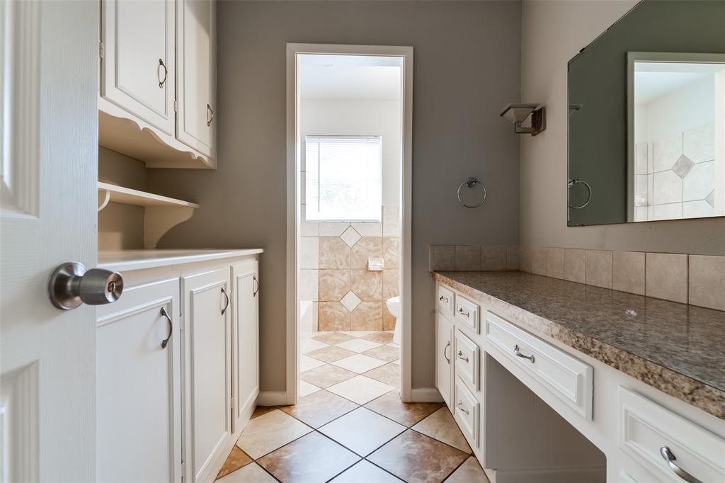 5609 Wimbleton  Way, Fort Worth, Texas 76133 - acquisto real estate best designer and realtor hannah ewing kind realtor