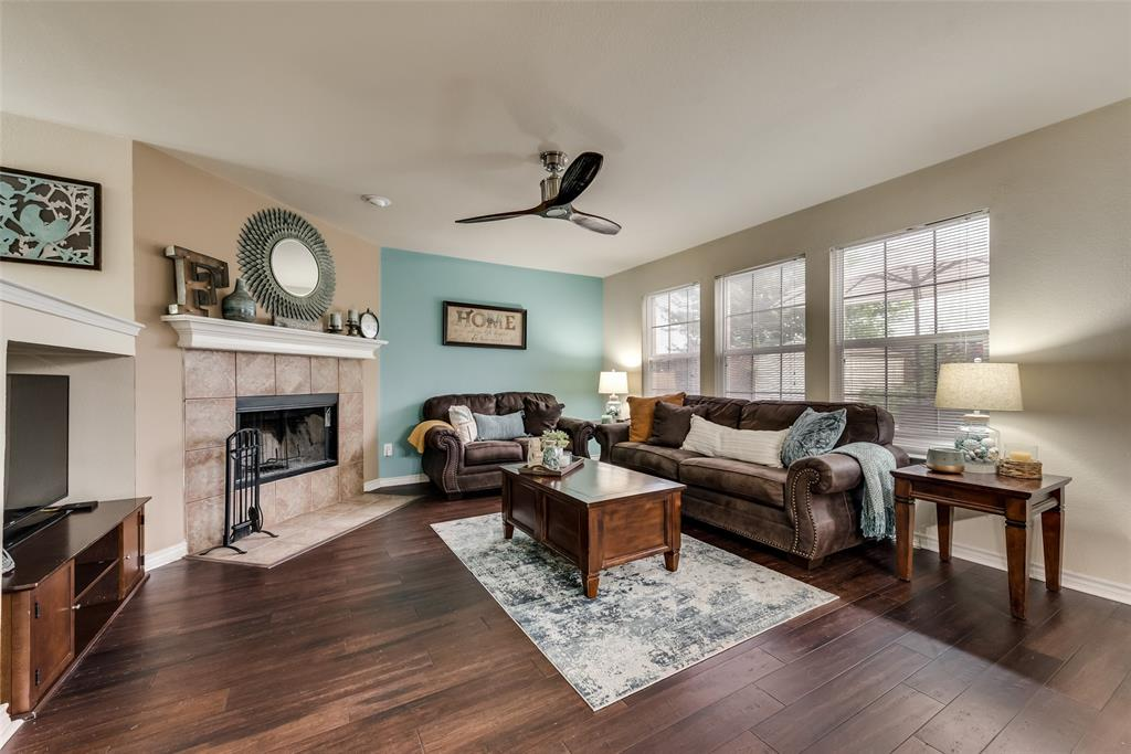 1306 Foster  Street, Cedar Hill, Texas 75104 - acquisto real estate best celina realtor logan lawrence best dressed realtor