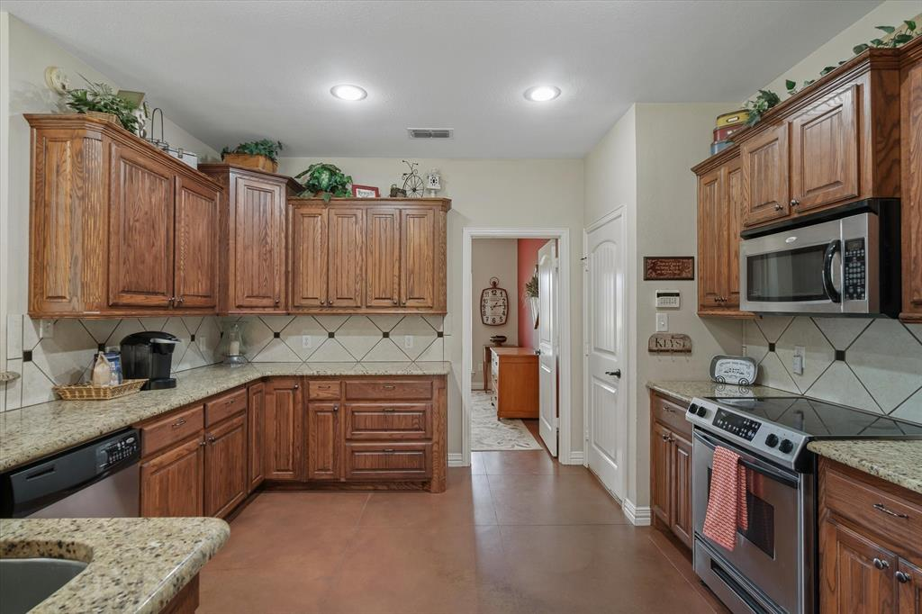 288 Vz County Road 2162  Canton, Texas 75103 - acquisto real estate best photos for luxury listings amy gasperini quick sale real estate