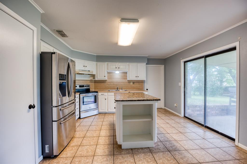 205 Helen  Drive, Lindale, Texas 75771 - acquisto real estate best real estate company in frisco texas real estate showings