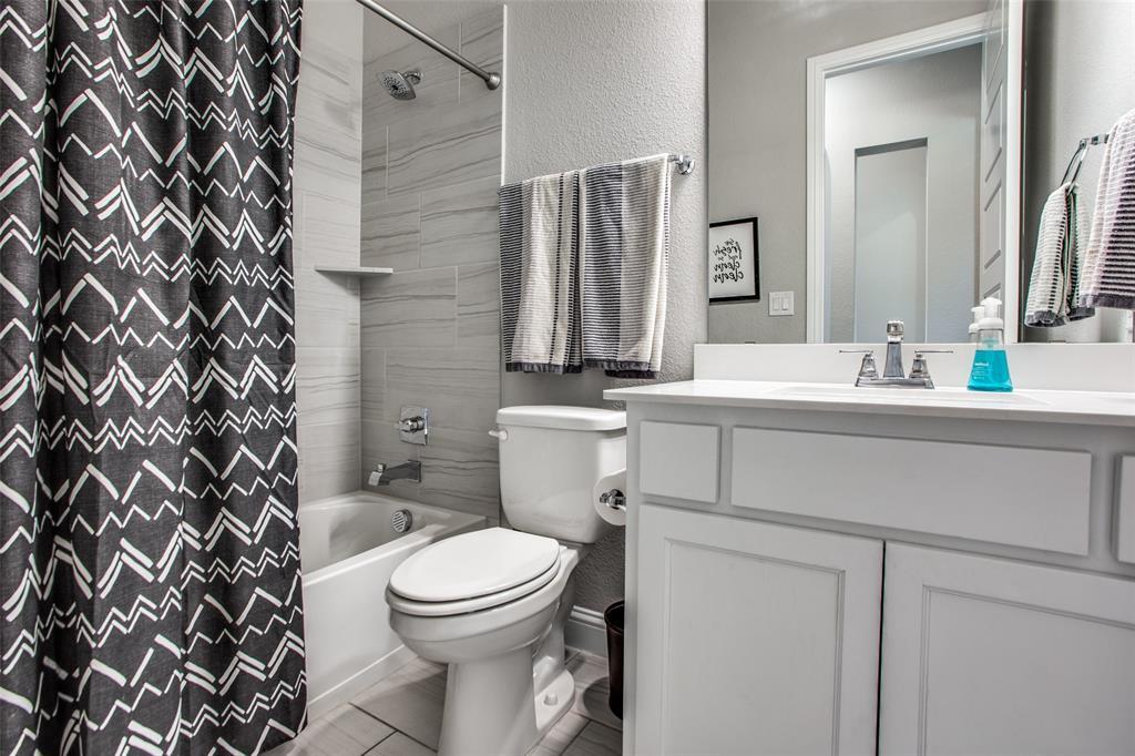 1657 Olive  Avenue, Celina, Texas 75009 - acquisto real estate nicest realtor in america shana acquisto