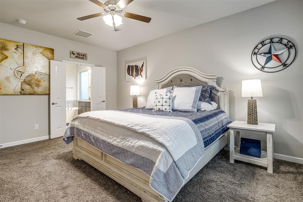 817 Dove  Cove, Argyle, Texas 76226 - acquisto real estate best listing photos hannah ewing mckinney real estate expert