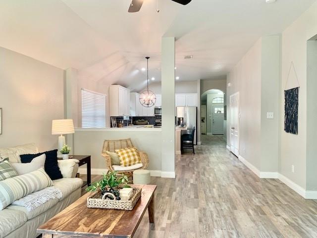 2829 Evening Mist  Drive, Little Elm, Texas 75068 - acquisto real estate best the colony realtor linda miller the bridges real estate