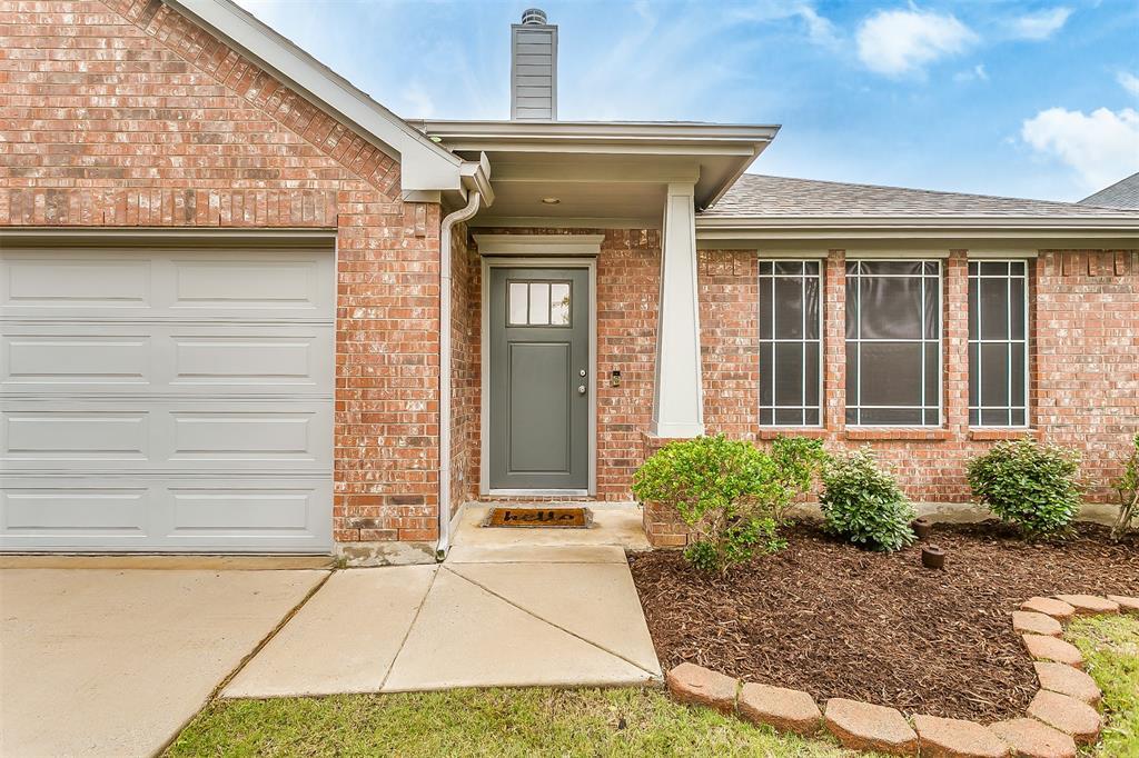 2661 Calmwater  Drive, Little Elm, Texas 75068 - acquisto real estate best prosper realtor susan cancemi windfarms realtor