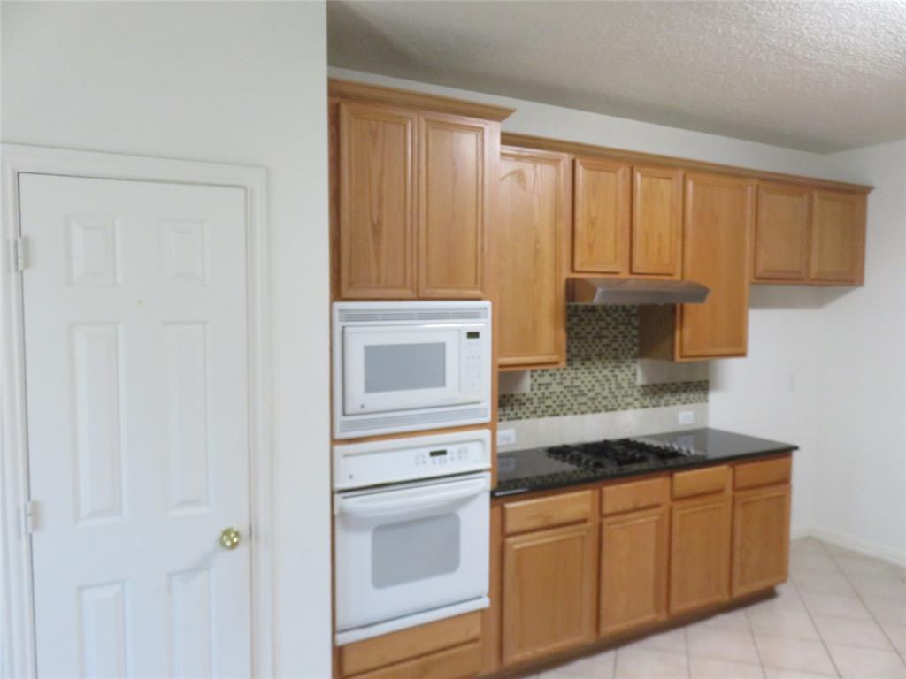 3536 Dripping Springs  Drive, Plano, Texas 75025 - acquisto real estate best allen realtor kim miller hunters creek expert