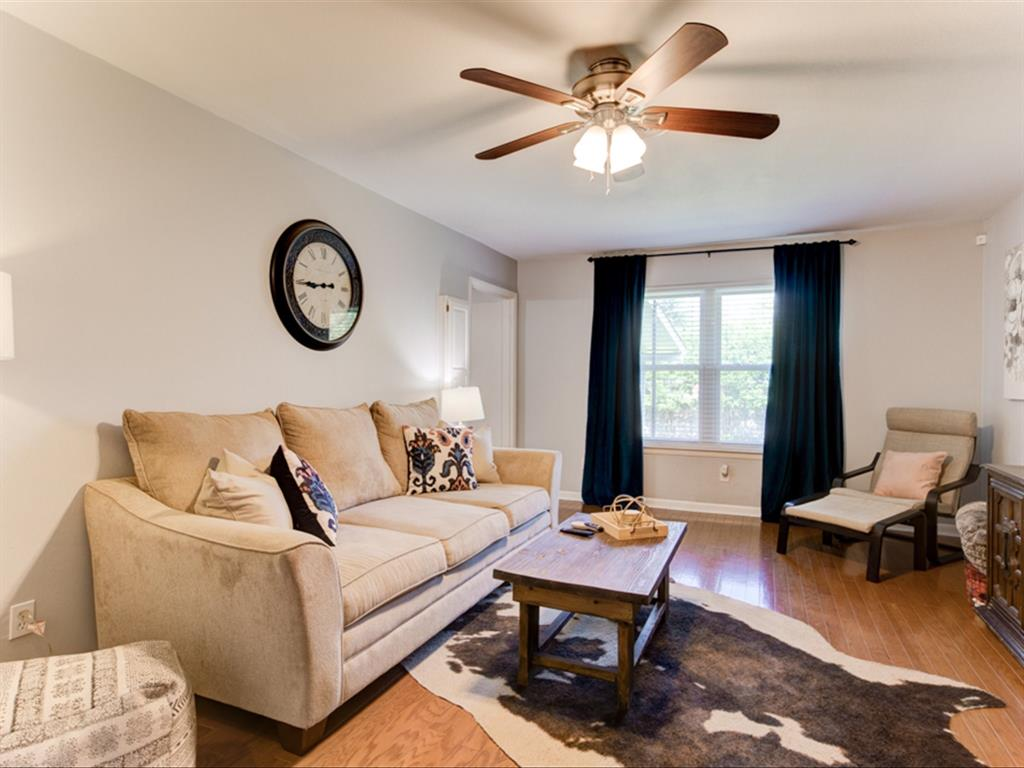 5621 Wedgworth  Road, Fort Worth, Texas 76133 - acquisto real estate best real estate company in frisco texas real estate showings