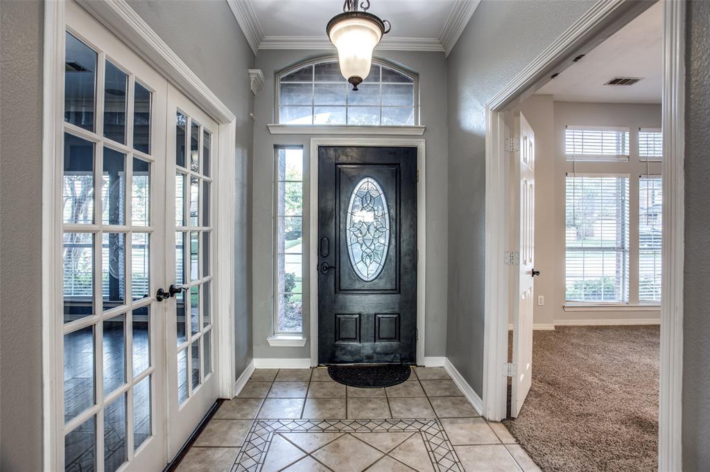 8500 Arbor Creek  Lane, McKinney, Texas 75072 - acquisto real estate best highland park realtor amy gasperini fast real estate service