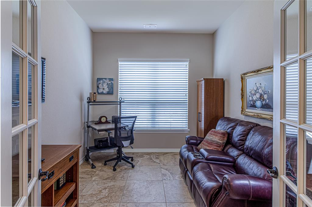 516 Caudle  Lane, Savannah, Texas 76227 - acquisto real estate best listing listing agent in texas shana acquisto rich person realtor