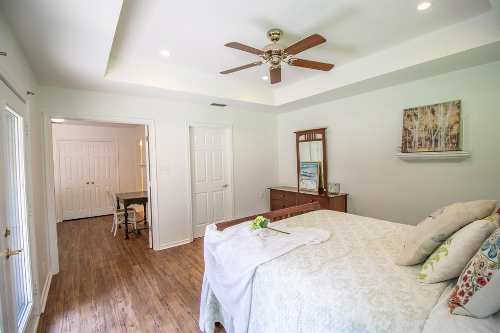 645 Hide A Way  Lane, Hideaway, Texas 75771 - acquisto real estate best relocation company in america katy mcgillen