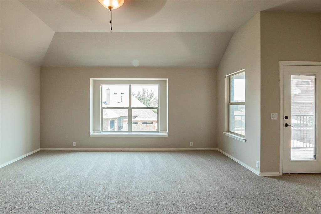 2620 Pine Trail  Drive, Little Elm, Texas 75068 - acquisto real estate best listing photos hannah ewing mckinney real estate expert