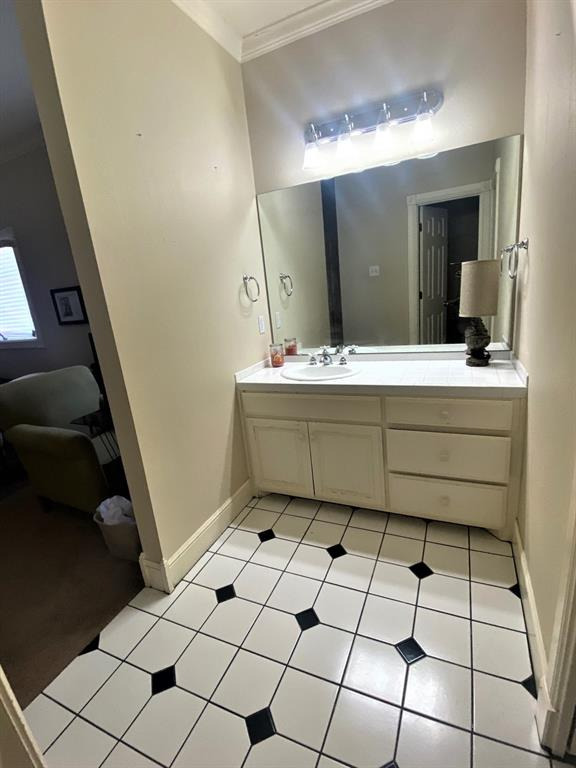 24 Winged Foot  Circle, Abilene, Texas 79606 - acquisto real estate best negotiating realtor linda miller declutter realtor