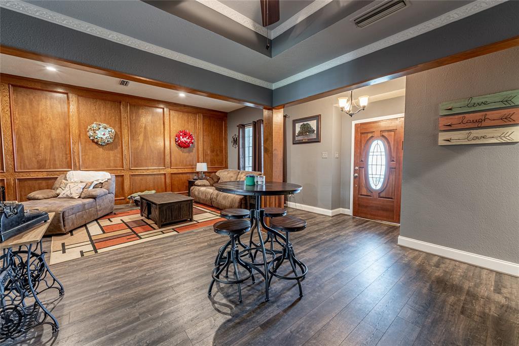 1906 Dover  Drive, Rowlett, Texas 75088 - acquisto real estate best allen realtor kim miller hunters creek expert