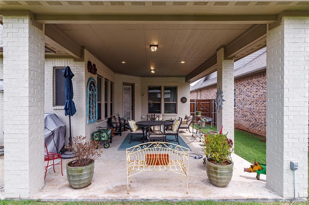 5613 Port Vale  Drive, McKinney, Texas 75071 - acquisto real estate best the colony realtor linda miller the bridges real estate