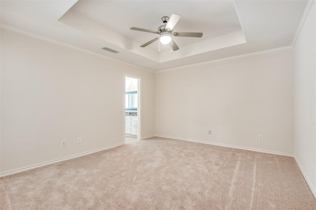 4017 Dome  Drive, Addison, Texas 75001 - acquisto real estate best designer and realtor hannah ewing kind realtor