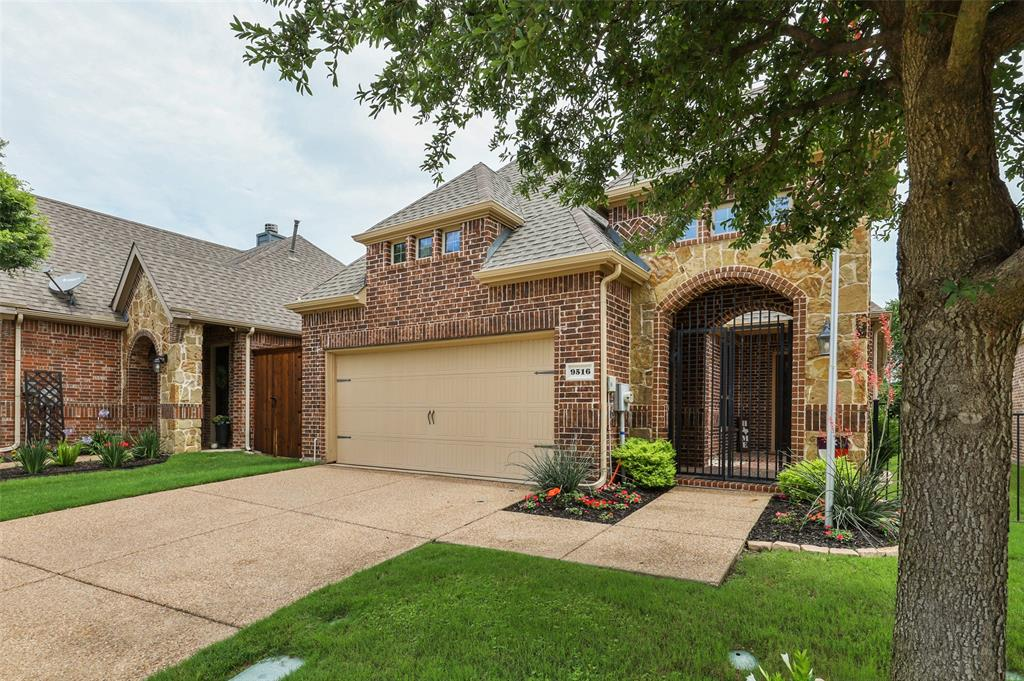 9516 National Pines  Drive, McKinney, Texas 75072 - Acquisto Real Estate best mckinney realtor hannah ewing stonebridge ranch expert