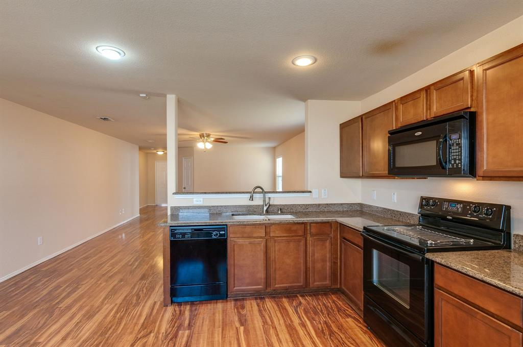 12621 Lost Prairie  Drive, Fort Worth, Texas 76244 - acquisto real estate best real estate company to work for