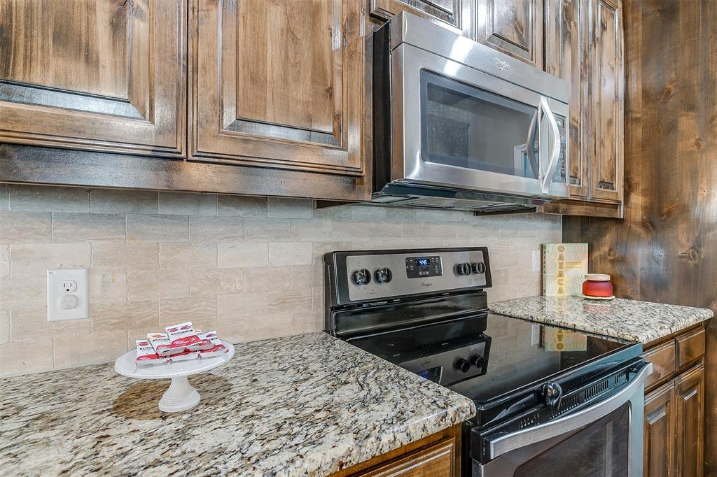 248 Tinker  Trail, Burleson, Texas 76028 - acquisto real estate best real estate company in frisco texas real estate showings